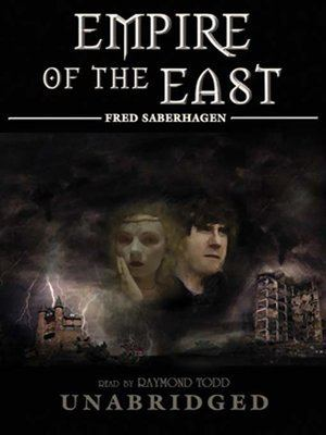 Empire of the East series Fred Saberhagen OverDrive eBooks audiobooks and videos for libraries