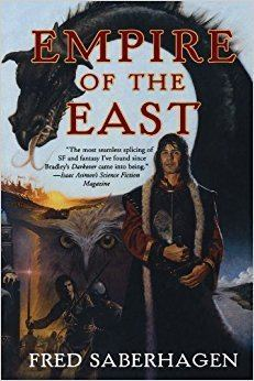 Empire of the East series httpsimagesnasslimagesamazoncomimagesI5