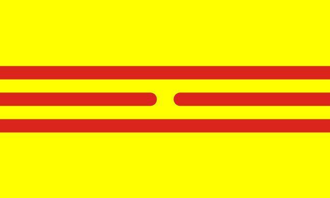 Empire of Vietnam httpsuploadwikimediaorgwikipediacommons77