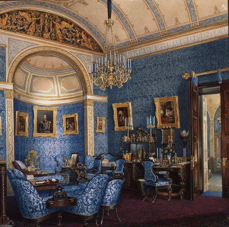 Empire style 1000 images about Empire Style Interior on Pinterest Empire UX