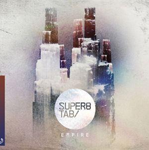 Empire (Super8 & Tab album) httpsuploadwikimediaorgwikipediaen99aSup