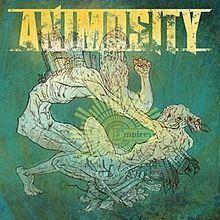 Empires (Animosity album) httpsuploadwikimediaorgwikipediaenthumbd