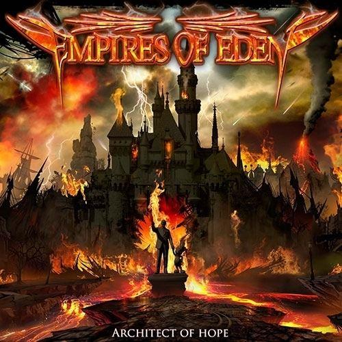 Empires of Eden hardrockhavennetonlinewpcontentuploads20150