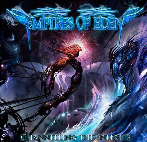 Empires of Eden Empires of Eden Reviews