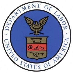 Employee Benefits Security Administration wwwexecutivegovcomwpcontentuploads201309La