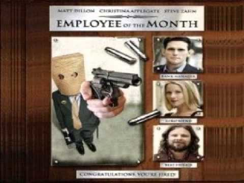 Employee of the Month (2004 film) Employee Of The Month 2004 Philosophy The Remix Everything I