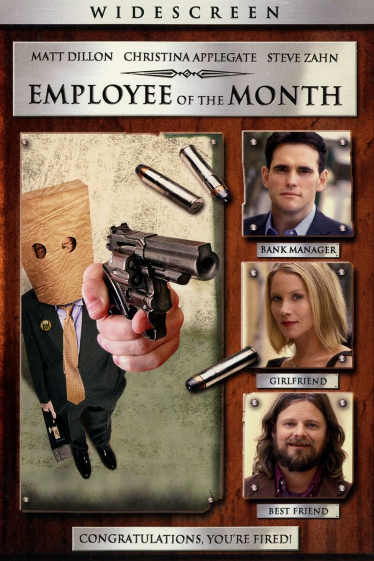 Employee of the Month (2004 film) wwwgstaticcomtvthumbdvdboxart88946p88946d