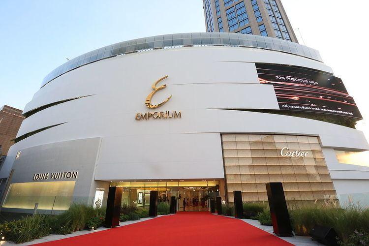 Emporium (Bangkok)