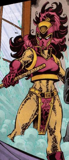 Empress (comics) static5comicvinecomuploadsscalesmall040279
