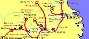 Empress Du Lingyang Empress Du Lingyang Google Play Newsstand