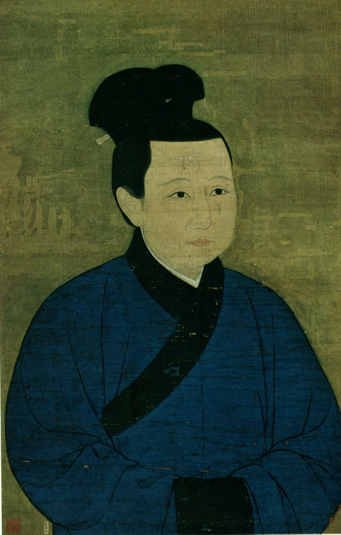 Empress Meng