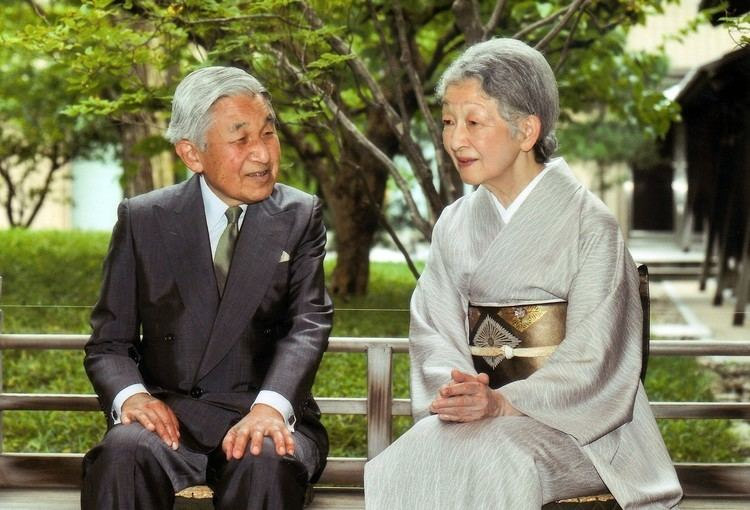 Empress Michiko Empress Michiko turned 79 IMPERIAL FAMILY OF JAPAN