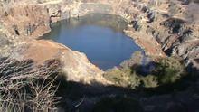 Empress Mine Township, Zimbabwe httpsuploadwikimediaorgwikipediacommonsthu