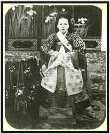 Empress Sunmyeong httpssmediacacheak0pinimgcomoriginalsa3