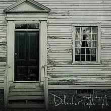 Empty Days & Sleepless Nights httpsuploadwikimediaorgwikipediaenthumbb