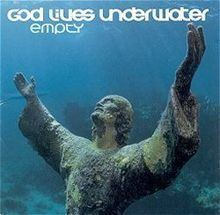 Empty (God Lives Underwater album) httpsuploadwikimediaorgwikipediaenthumb4