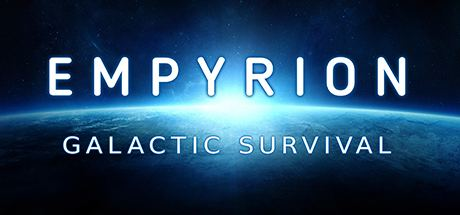 Empyrion - Galactic Survival Empyrion Galactic Survival on Steam