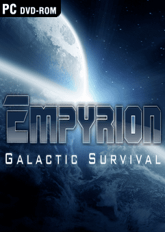 Empyrion - Galactic Survival i59tinypiccom2yuhncljpg