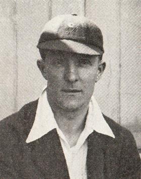 Emrys Davies