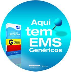 EMS (pharmaceuticals) https3bpblogspotcomEDl7VkHADxIVyEajdW7YI