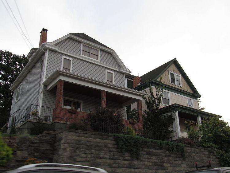 Emsworth, Pennsylvania
