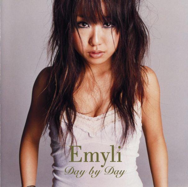 Emyli EMYLI Destiny Line Ai no Matador