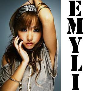 Emyli wwwjpopworldcomPicturesEmyli2jpg