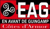 En Avant de Guingamp (Women) uploadwikimediaorgwikipediaenthumb999EnAv