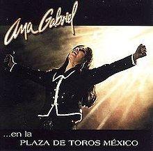 ...En la Plaza de Toros México httpsuploadwikimediaorgwikipediaenthumbf