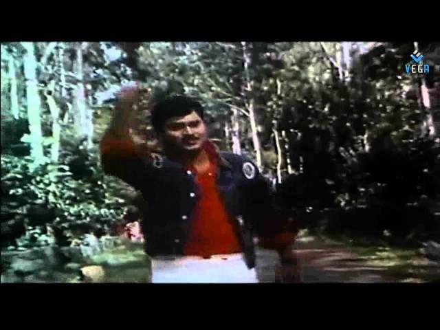 En Rajangam movie scenes