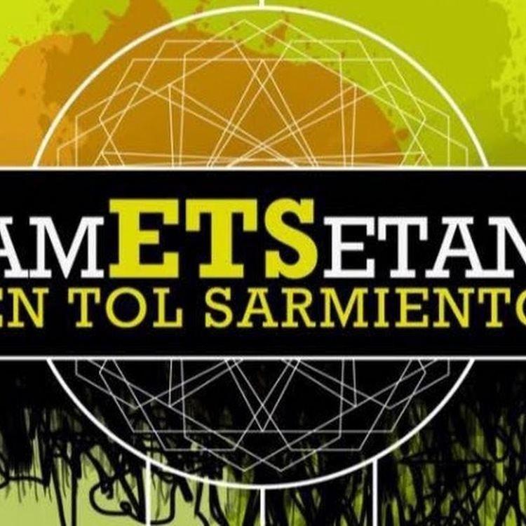 En Tol Sarmiento httpsyt3ggphtcomFA6NdqIATO0AAAAAAAAAAIAAA