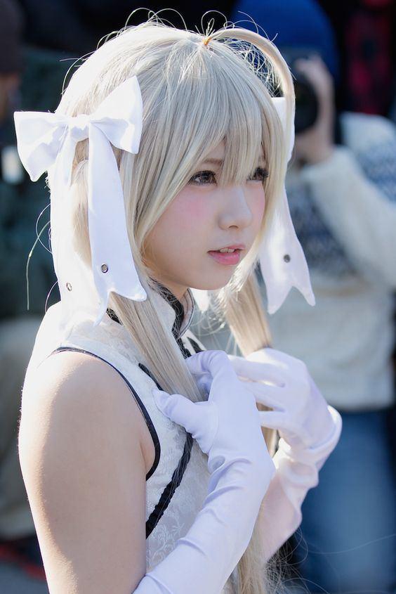 Enako Enako37766 Asiachan