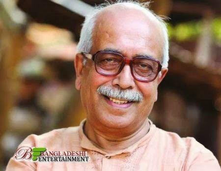 Enamul Haque (actor) Bangladeshi Actor Dr Enamul Haque Bangladeshi Entertainment