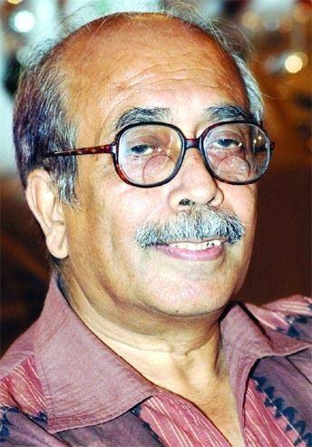 Enamul Haque (actor) Enamul Haque actor Wikipedia