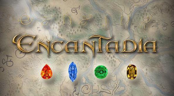 Encantadia (2016 TV series) Encantadia March 8 2017 Pinoy Tambayan Watch Pinoy TV Shows Online
