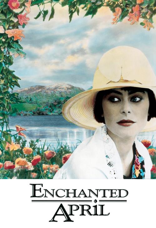 Enchanted April Enchanted April Expectations