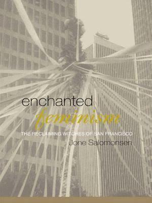 Enchanted Feminism t0gstaticcomimagesqtbnANd9GcTMicLHLwj0eAUIlM
