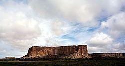 Enchanted Mesa httpsuploadwikimediaorgwikipediacommonsthu