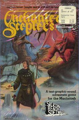 Enchanted Scepters httpsuploadwikimediaorgwikipediaendd7Enc