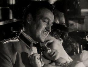 Enchantment (1948 film) Vous qui avez vingt ans Wikipdia