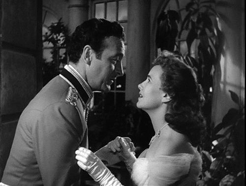 Enchantment (1948 film) Tuesdays Overlooked Film Enchantment 1949