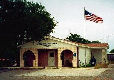Encino, Texas wwwtexasescapescomSouthTexasTownsEncinoTexasE