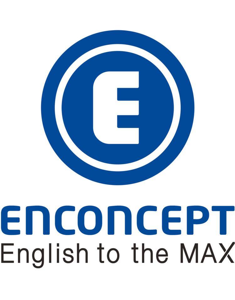 Enconcept E-Academy