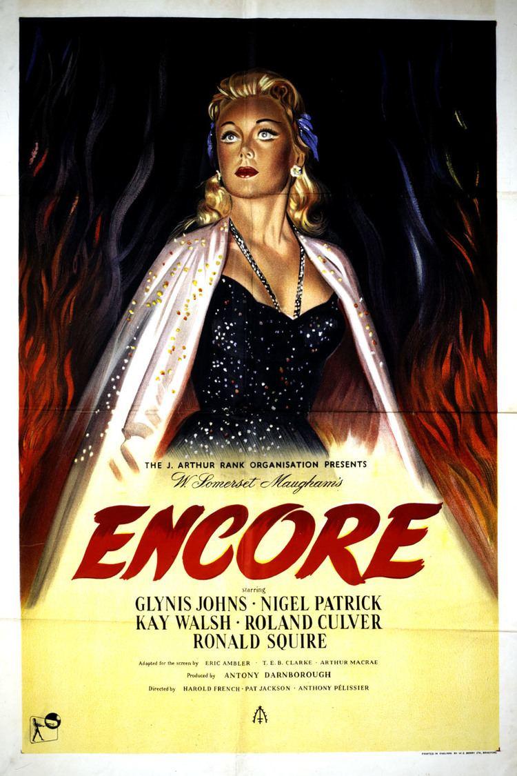 Encore (1951 film) wwwgstaticcomtvthumbmovieposters45069p45069