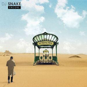Encore (DJ Snake album) httpsuploadwikimediaorgwikipediaen663Enc