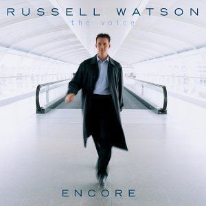 Encore (Russell Watson album) httpsimagesnasslimagesamazoncomimagesI3