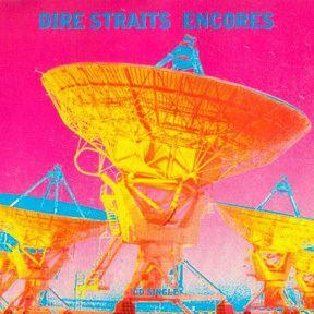 Encores (EP) httpsuploadwikimediaorgwikipediaen550Enc