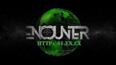 Encounter (game) httpsppvkmec9607u2753969120753881xa4c82d