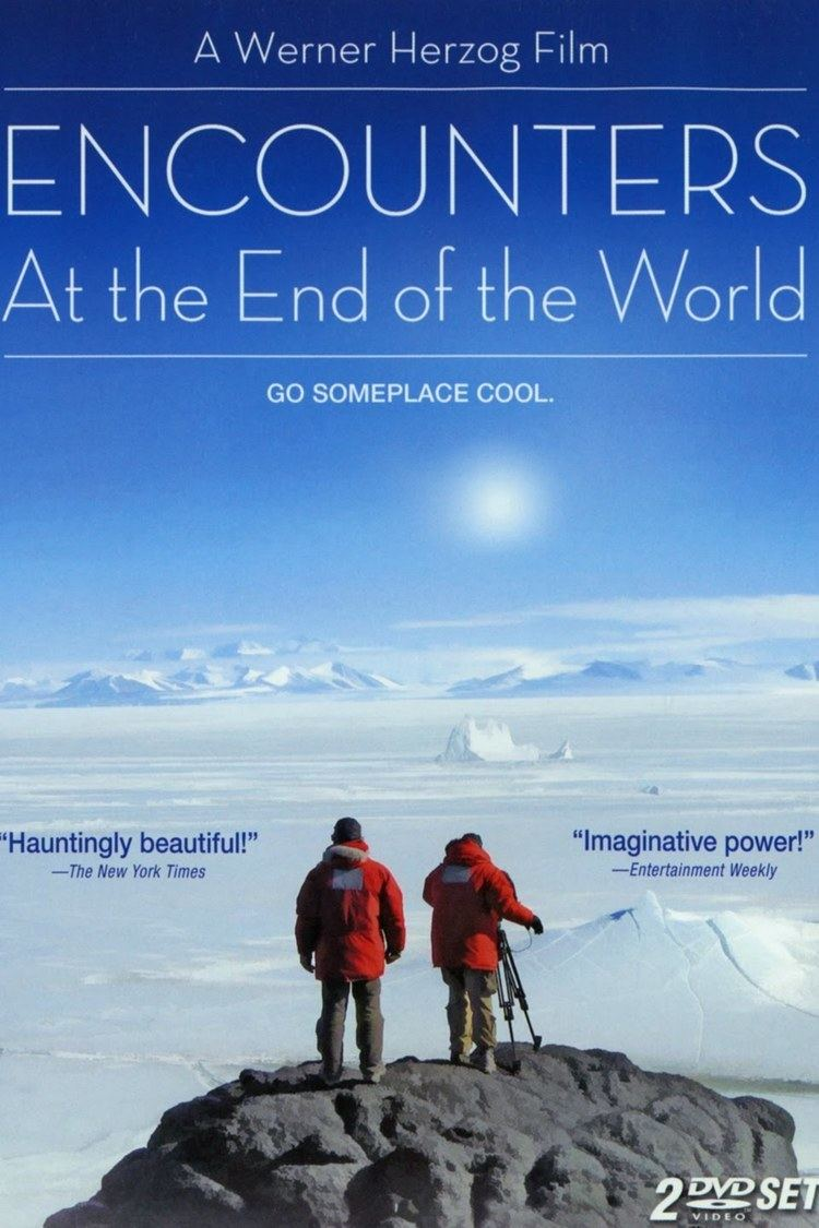 Encounters at the End of the World wwwgstaticcomtvthumbdvdboxart174849p174849