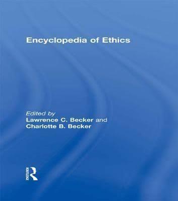 Encyclopedia of Ethics t2gstaticcomimagesqtbnANd9GcSGBazStlzHINh